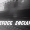 Screenshot from Refuge England, You Tube https://www.youtube.com/watch?v=GmBGF2ezeoo