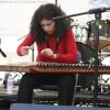"""Celebrating Sanctuary 2012"" https://www.flickr.com/photos/kmlivemusic/7493212612/in/photolist-e1uzwa-e1AfbE-e1uzJZ-e1AfJm-dYuVZq-e1AeUC-e1uyXc-e1uA1M-e1uybB-cq9EMy-kq48qp-kq4a1D-kq4QjB-cq9F3U-cq9Fij-dYuUb5-dYuUX9-dYpbLn-kfcDLX-kfbY4n-dYuVhA-dYpcd4-dYuVaL-dYuVeW-dYpaHX-eWBQ8Y-kq4VHx-qvhmhG-qg1ys3-kq6wLN-eWqjGP-kq4WZk-qfZTky-kq6qD7-kq6pom-eWqys4-eWqpRk-eWqnvg-eWqqxV-kq4Yvr-qvhiNU-pAyVpC-pANoY8-eWqj3g-eWBZKC-eWBS7G-eWqicT-kq42Cn-eWqzBP-qfZRsW by Kevin McDonnell https://www.flickr.com/photos/kmlivemusic/ used with permission of photographer"